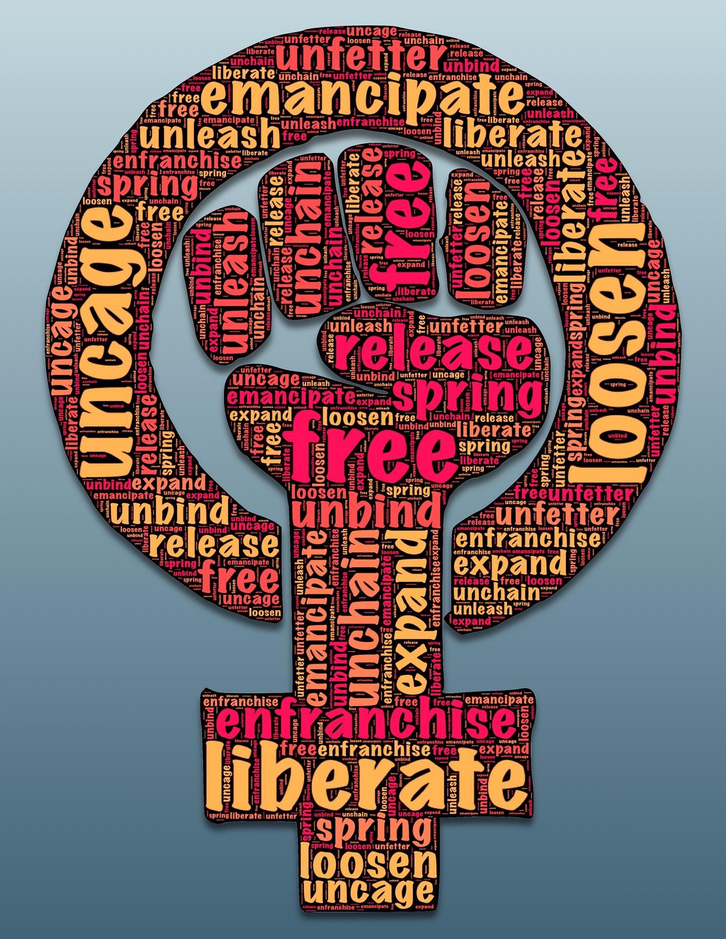 emancipate-1779119_1920