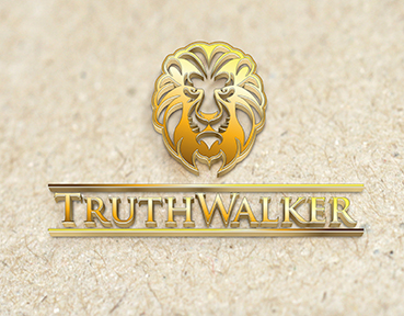 Truth Walker Shows